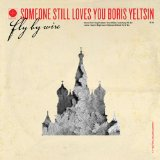 Cover All Sides Lyrics Someone Still Loves You Boris Yeltsin