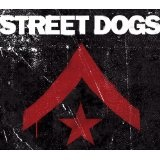 Street Dogs Lyrics Street Dogs