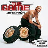 Put You On The Game (Produced By Timbaland) Lyrics