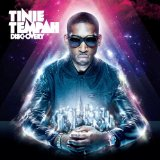 Disc-Overy Lyrics Tinie Tempah