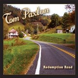 Redemption Road Lyrics Tom Paxton