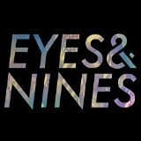 Eyes And Nines Lyrics Trash Talk