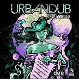 Sending a Message (EP) Lyrics Urbandub