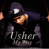 My Way Lyrics Usher