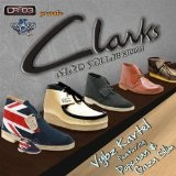 Clarks Mad Collab Riddim (Single) Lyrics Vybz Kartel