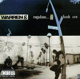 Miscellaneous Lyrics Warren G F/ Nate Dog
