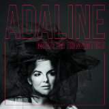 Modern Romantics Lyrics Adaline