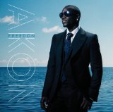 Miscellaneous Lyrics Akon F/