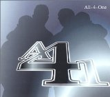 A41 Lyrics All-4-One