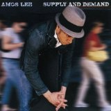 Supply And Demand Lyrics Amos Lee