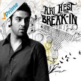 The Break-In Lyrics Ari Hest