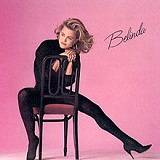 Belinda Lyrics Belinda Carlisle