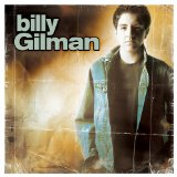 Miscellaneous Lyrics BILLY GILMAN