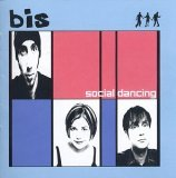 Social Dancing Lyrics Bis