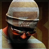 U Turn Lyrics Brian McKnight