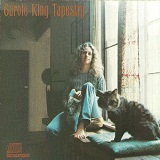 Tapestry Legacy Edition Lyrics Carole King