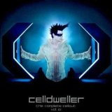 Complete Cellout, Vol. 01 Lyrics Celldweller
