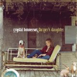 Farmer's Daughter Lyrics Crystal Bowersox