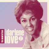 Miscellaneous Lyrics Darlene Love