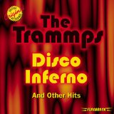 Miscellaneous Lyrics Disco Inferno