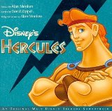 Hercules Lyrics Disney