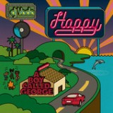 Happy (Remixes) - EP Lyrics DJ Yoda