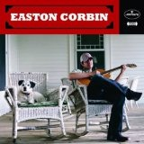 A Little More Country Than That (EP) Lyrics Easton Corbin