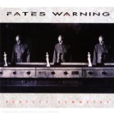 Perfect Symmetry Lyrics Fates Warning