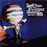 Miscellaneous Lyrics Geoff Moore & The Distance