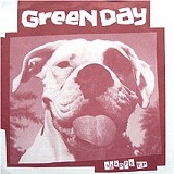 Slappy (EP) Lyrics Green Day