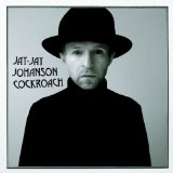 Cockroach Lyrics Jay-Jay Johanson