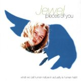 Pieces of you Lyrics Jewel