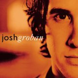Closer Lyrics Josh Groban