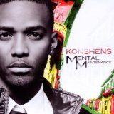 Mental Maintenance Lyrics Konshens