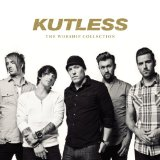 The Worship Collection Lyrics Kutless F/