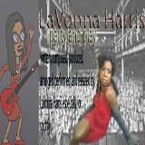Party And Play Lyrics LaVonna Harris