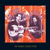 Miscellaneous Lyrics Les Paul & Mary Ford