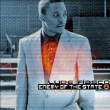 Enemy Of The State: A Love Story (Mixtape) Lyrics Lupe Fiasco