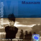 Miscellaneous Lyrics Maanam