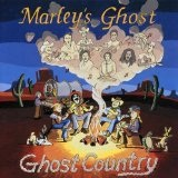 Ghost Country Lyrics Marley's Ghost