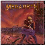 Peace Sells But Whos Buying Lyrics Megadeth