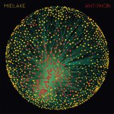 Antiphon Lyrics Midlake