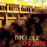 The Mint Lyrics Nickelz