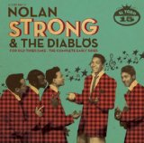 Miscellaneous Lyrics Nolan Strong and the Diablos