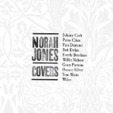 Covers Lyrics Norah Jones
