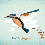 Kingfisher Lyrics Prawn