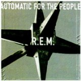 Automatic For The People Lyrics R.E.M.