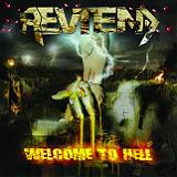 Welcome To Hell Lyrics Revtend