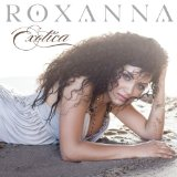 Exotica Lyrics Roxanna
