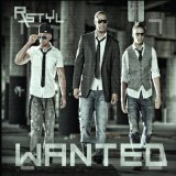 Wanted Lyrics Rstyl